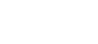 Choose_DuPage_logo_NEW