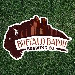Buffalo Bayou Brewery logo