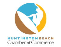 Chamber of Commerce Huntington Beach