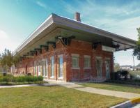 The Depot