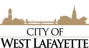 West Lafayette logo