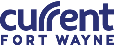 Current Fort Wayne Logo