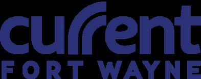 Current Fort Wayne Logo