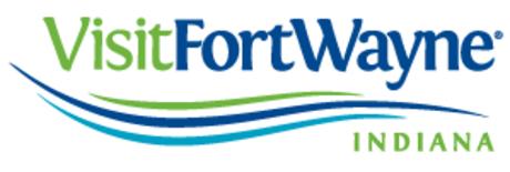 Email Signature VFW Logo