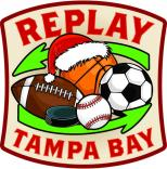 Replay Tampa Bay