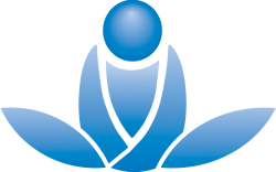 Science of Spirituality International Meditation Center Logo