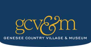 GCC&M logo