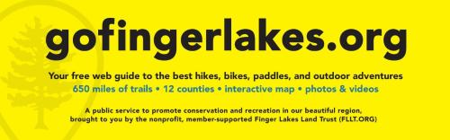 gofingerlakes.org-banner-blog