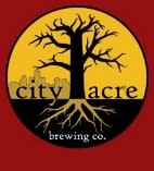 City Acre logo