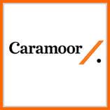 caramoorDot.jpg
