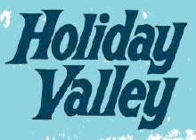 holiday-valley