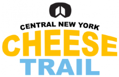 Central NY Cheese Trail
