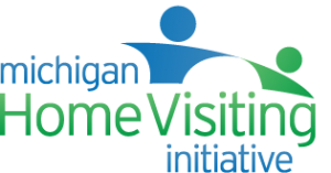 Michigan Home Visiting Initiative