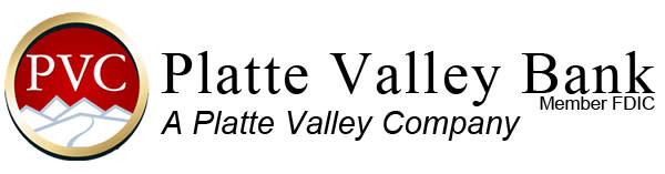 PV logo race