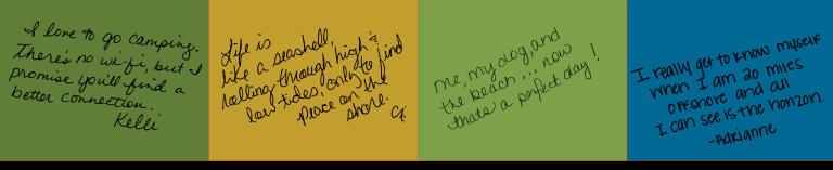 Concierge quotes