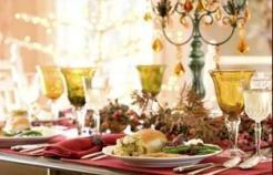 vintage-hudson-valley-thanksgiving.JPG