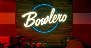 Lawn Care And Landscaping Bowlero