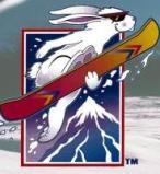 hickory-ski-center.JPG