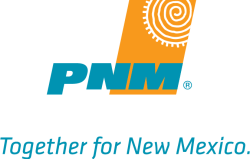 PNM Resources