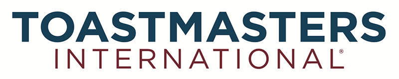 Logo: Toastmasters International