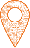 Events Pin
