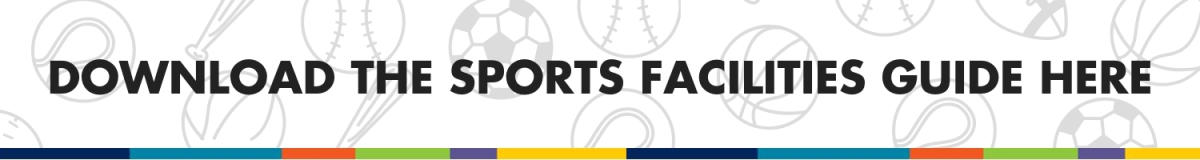 SPORTS FACILITY GUIDE