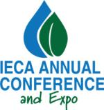 IECA Annual Conference Logo