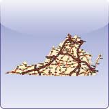 military_map_va