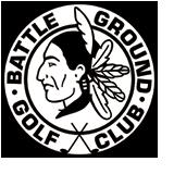 battle ground logo