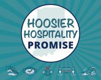 Hoosier Hosp Promise