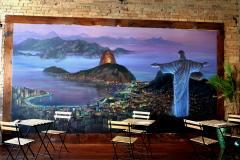 Lucy's Brazilian Rio