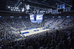 BYU Basketball 2
