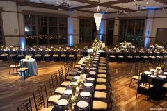 Main Hall - Reception 2