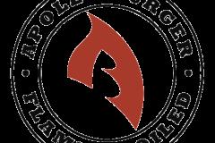 Apollo Burger Logo