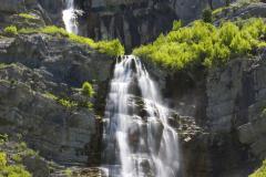 Bridal Veil Falls 4