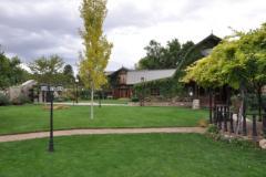 wadley farms gardens