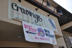 Cravings Store