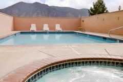 Days_Inn_Springville_Pool.jpg