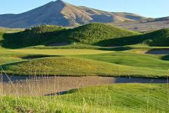 Ranches Golf Club