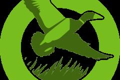 East Bay Golf Course Logo