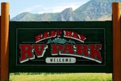 East Bay RV Park