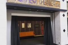 An Other Theatre