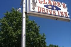 Glade's