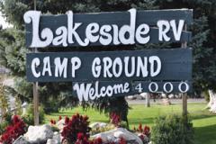 Lakeside RV 1