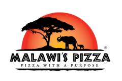 Malawi's Pizza