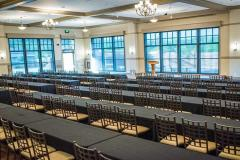 noah's EV banquet hall