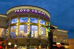 Provo Towne Center Mall