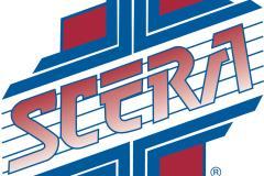 Scera Logo