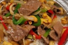 Beef Himapan