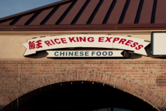 ricekingexpress